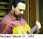 Hermann Hauser III