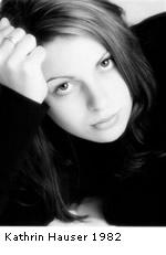 Kathrin Hauser